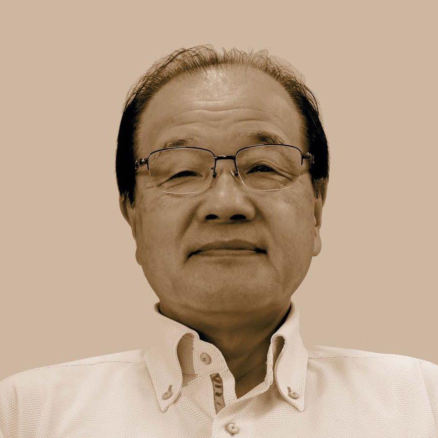澤井富士夫